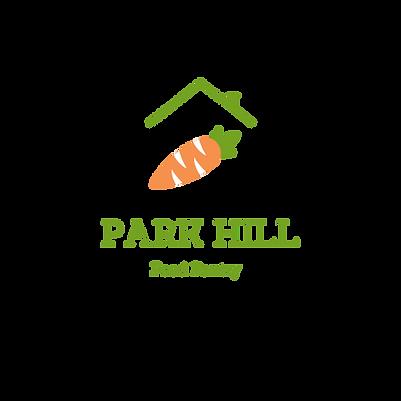 Park Hill Logo.png