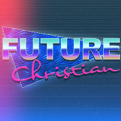 future christian.HEIC