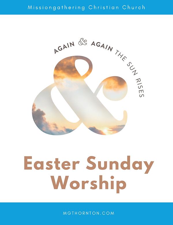 Easter program.png