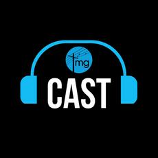 MG cast.png