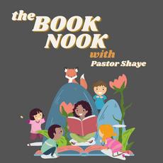 book nook_insta.png