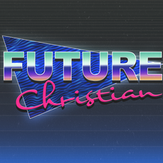 future Christian.png
