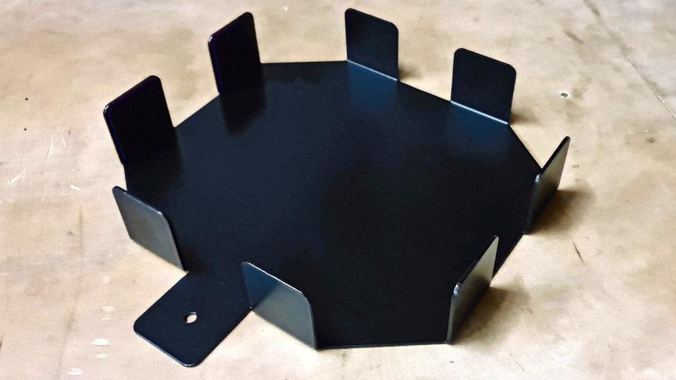 Drehkonsole für Porta Potti -  335
