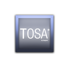 tosa.png