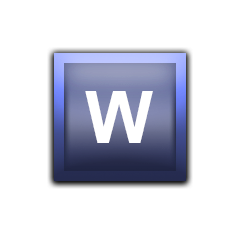 wordlogo.png