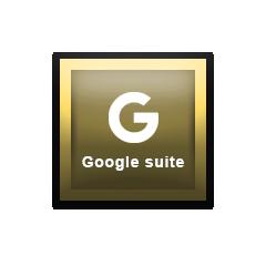 googlesuitelogo.png