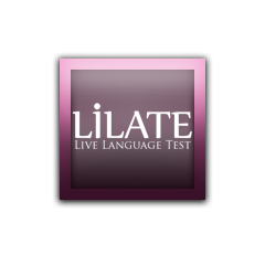 lilate.png