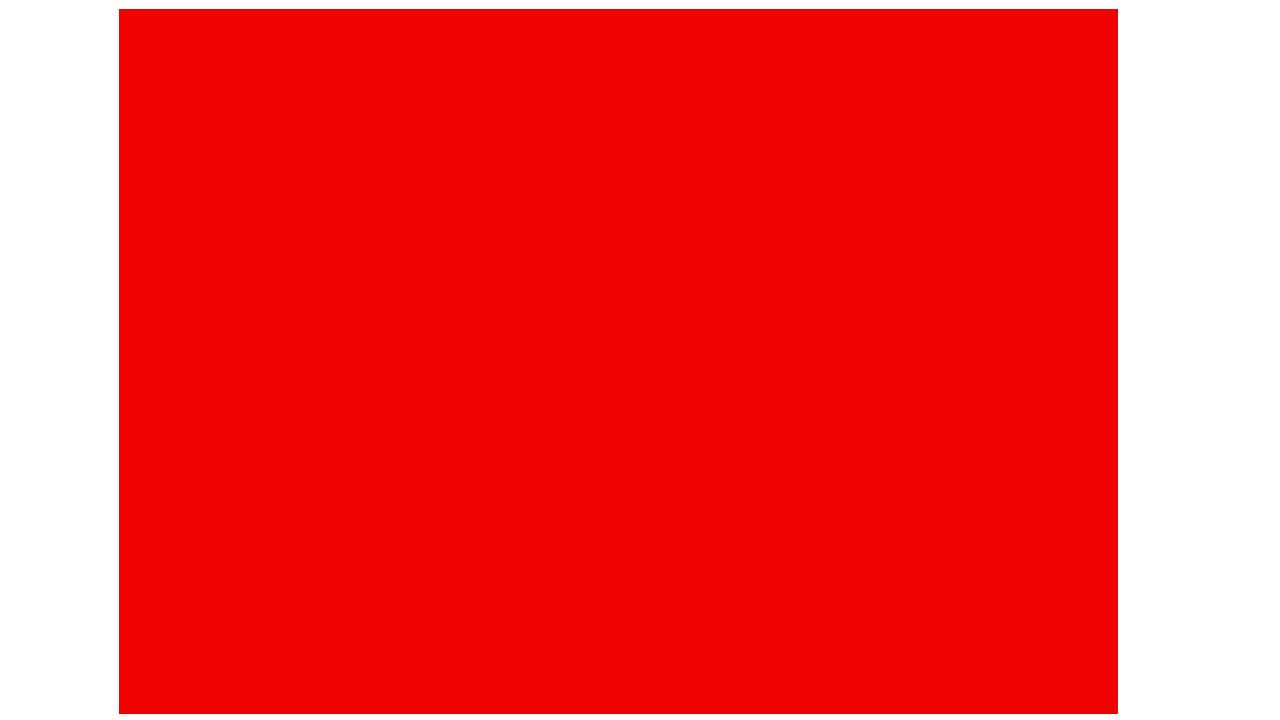 AUSTIN SPRINT CLUB - TRAINING ONLY
