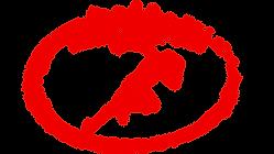 Logo Transparent - Red.png