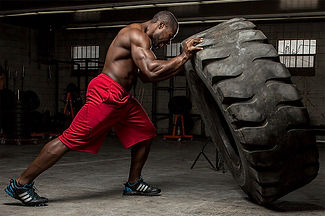 are-you-strong-enough-for-the-tire-flip-graphics-1.jpg