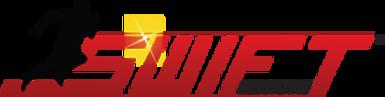 Swift Sessions Logo