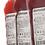 Thumbnail: Строенный контейнер для крови Demotek
