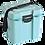 Thumbnail: Термобокс AVATHERM F10 / F20 Thermobox