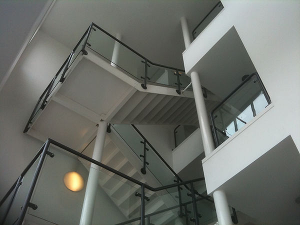 StairwellCoatings.JPG