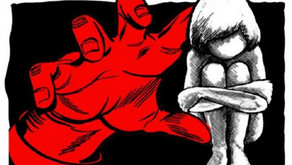 DOMBIVLI RAPE CASE: 33 WERE ACCUSED AND 28 WERE ARRESTED.