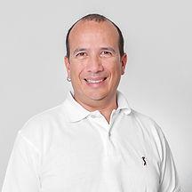 Oliver Lqbal