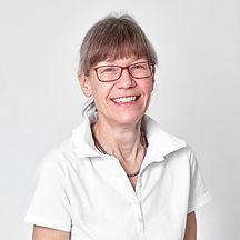 Beatrice Gujer