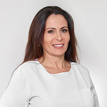 Brigitte Jaramaz