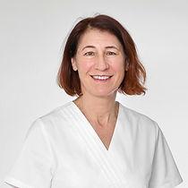 Gabriela Muntwyler