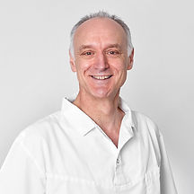 Jan Kedzior