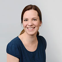 Isabel Wehrle 3.jpg