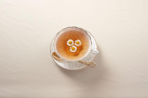 Teaara-花茶.jpg