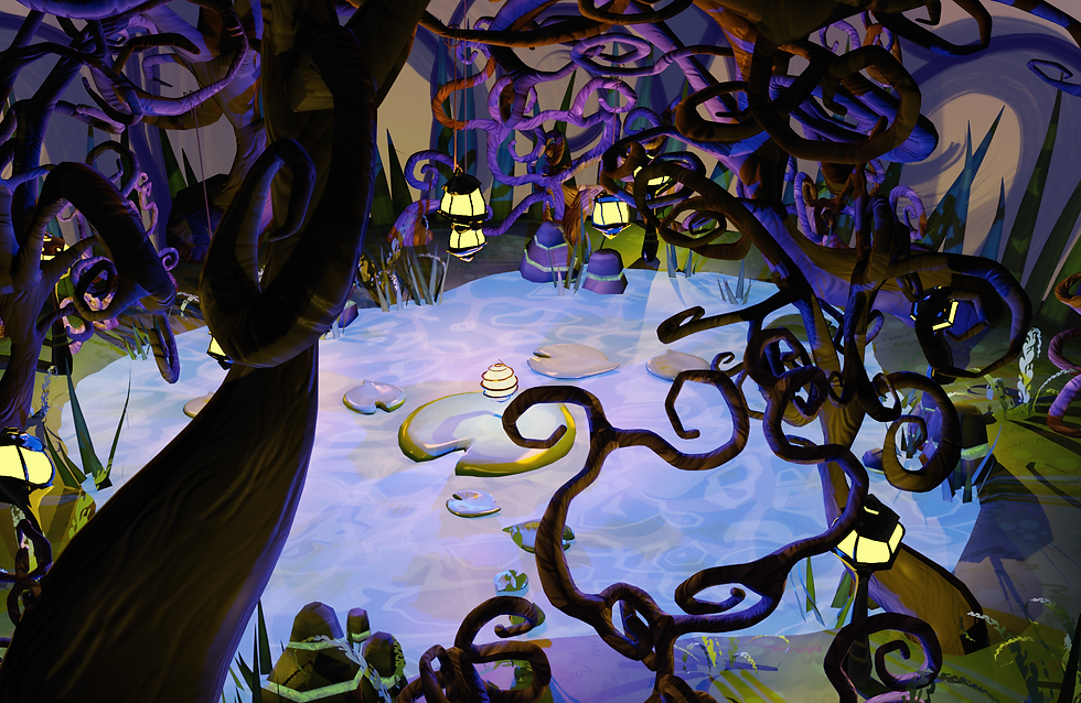 FrogPond2.png