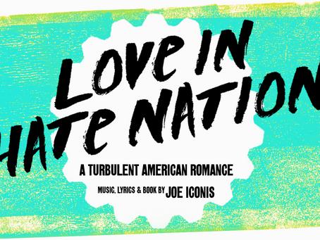 MTF: Love in Hate Nation