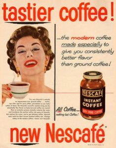 nescafe-instant-coffee-poster-235x300.jp