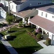 Butler Residence - Murreta.mp4