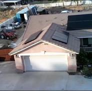 Tilliano Residence - Moreno Valley