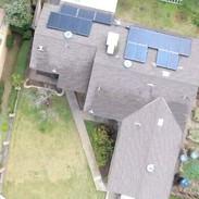 Almgren Residence - Redlands.mp4