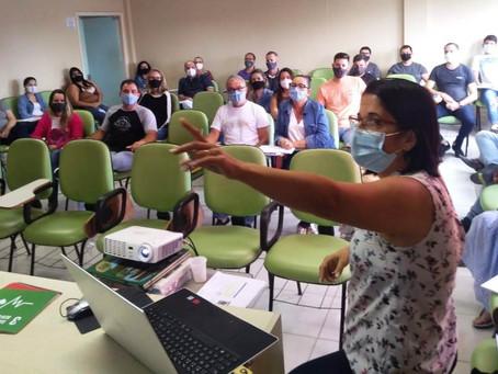 População poderá propor sugestões para elaboração do PPA e Lei Orçamentária 2022