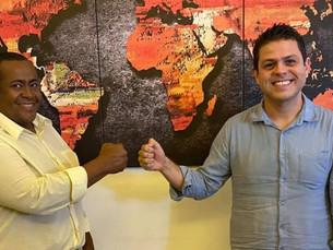 Thiago Peçanha e o vice são cassados à unanimidade pela Justiça Eleitoral