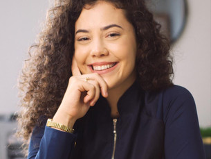 AMANDA RIBEIRO: Nutrição real para pessoas reais