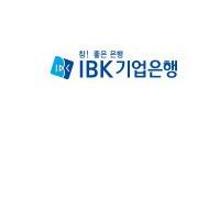 은행_0001_bank_ibk.jpg