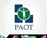 carto_paot.png