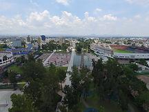 Irapuato, Gto México