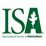 logo-international-society-of-arboricult