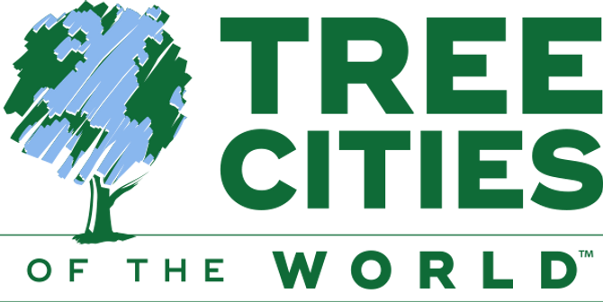 logo-tree-cities-of-the-world-landscape.