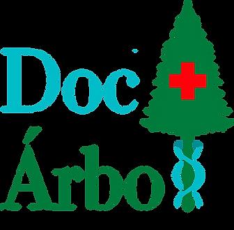 logo_doc_árbol_1.png