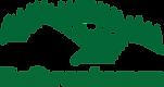 Logo Reforestamos.png