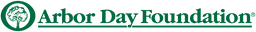logo-arbor-day-foundation-color.png