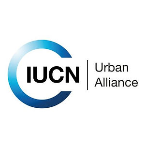 IUCNUrban alliance.jpg