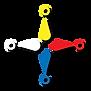 Markus Logo Design NEU WEISS-01.png