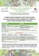 Webinar - Evento formativo 28 Maggio 2021 Ore 9:00-13:30