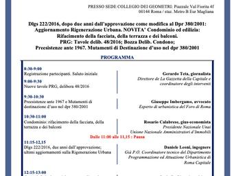 Corso di Formazione 25/01/2019 - Ore 8:30-13:30