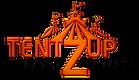 TENTZ UP Logo FINAL small.png