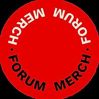 Forummerch-10.png