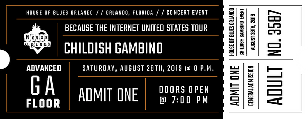 Gambino_EventTicket-01.png